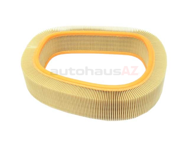 0010947804ML Mahle Air Filter