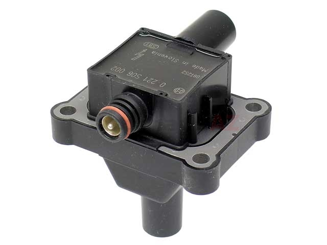 00119 Bosch Ignition Coil