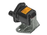00120 Bosch Ignition Coil