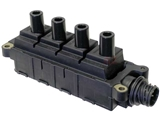 00132 Bosch Ignition Coil