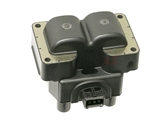 00136 Bosch Ignition Coil