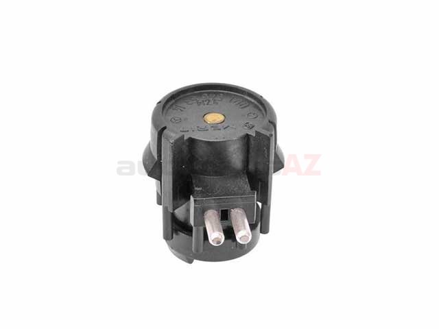 0015456314 Genuine Mercedes Auto Trans Kickdown Switch; At Accelerator Pedal