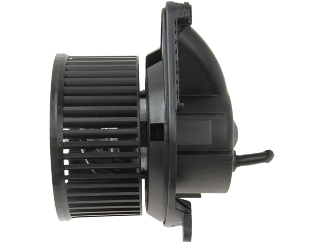 0018305708A URO Parts Blower Motor