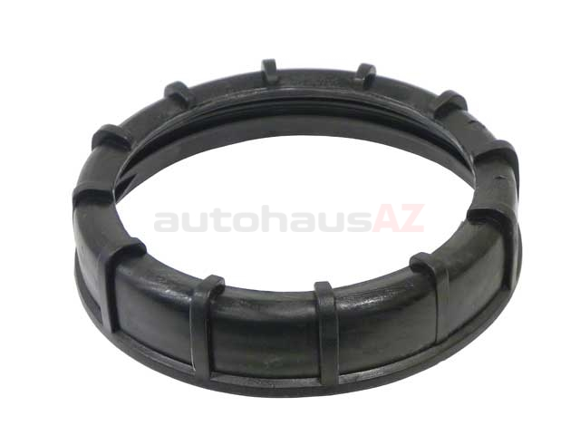0019908054 Genuine Mercedes Fuel Tank Lock Ring; At Fuel Pump Assembly