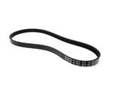 0019934596 Genuine Smart Serpentine Belt