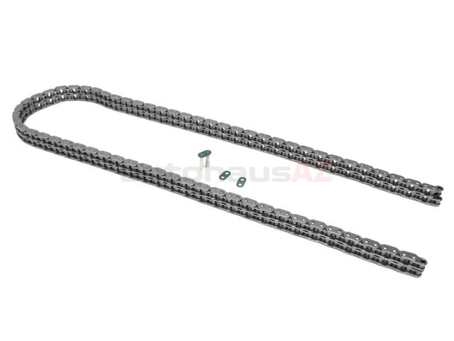 0019972994 Iwisketten (Iwis) Timing Chain; Double Row 126 Link with Master Link