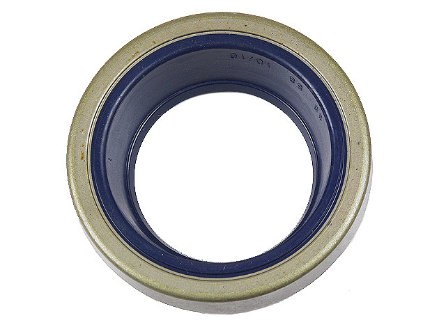 0019973446 Aftermarket Wheel Seal; Rear Inner; 36x58x10/16mm