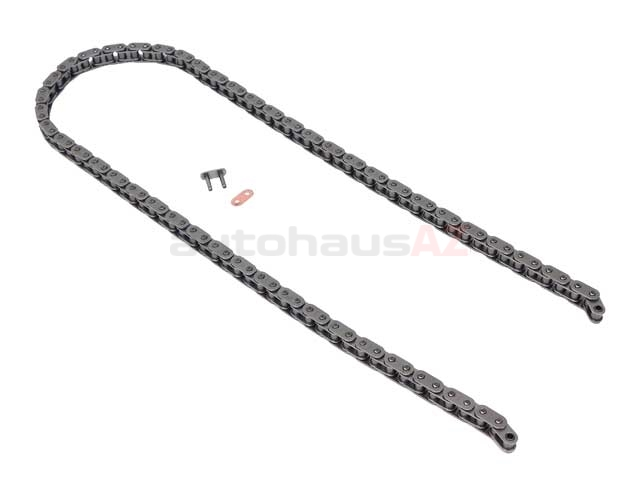 0019976994 Iwisketten (Iwis) Timing Chain; Single Row 96 Link with Master Link