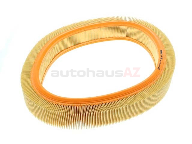 0020943104 Mahle Air Filter
