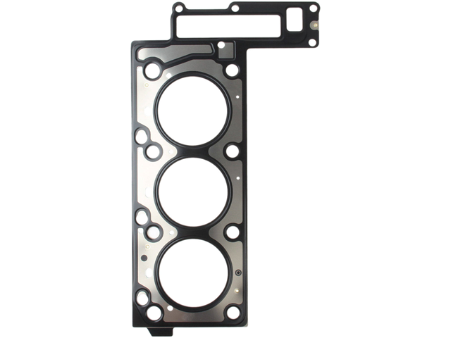 0022066 Elwis Engine Cylinder Head Gasket
