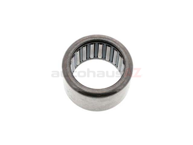 002311125A Luk Manual Trans Main Shaft Bearing