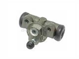 0024204918 FTE Wheel Cylinder; Rear; 19.05mm ID
