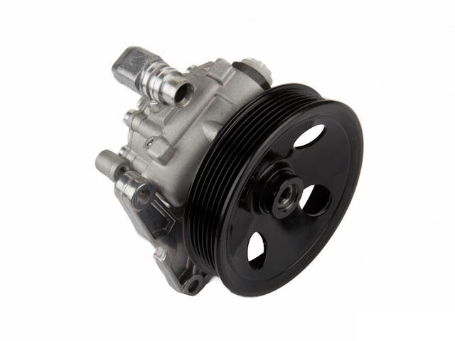 0024661201MY Meyle Power Steering Pump
