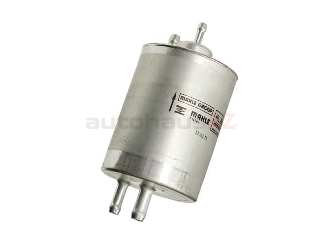 0024776101 Mahle Fuel Filter