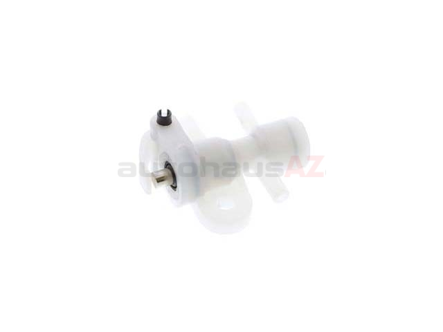 0029975336 MTC Vacuum Valve; 3/2 Way White Valve at Valve Cover