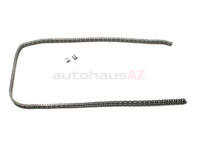 0029977594 Iwisketten (Iwis) Timing Chain; w/ Master Link