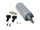 0030915301 URO Parts Fuel Pump, Electric
