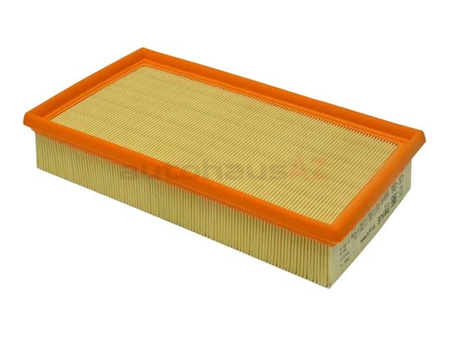 0030947104 Mahle Air Filter