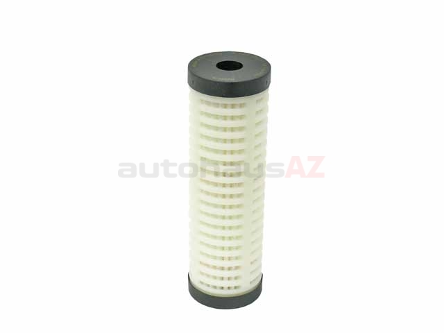 Genuine Mercedes 0031846101 Suspension Self-Leveling Unit Filter