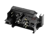 0038201310 Genuine Mercedes Seat Switch