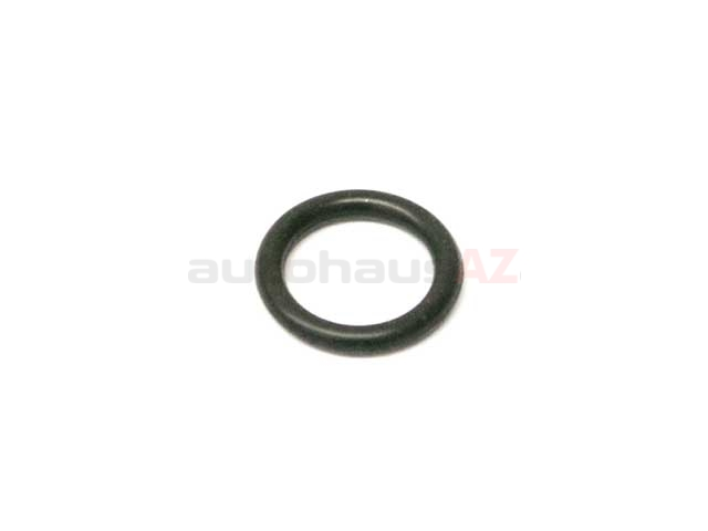 0039975848 DPH Fuel Filter Seal; O-Ring for Hollow Mounting Bolt