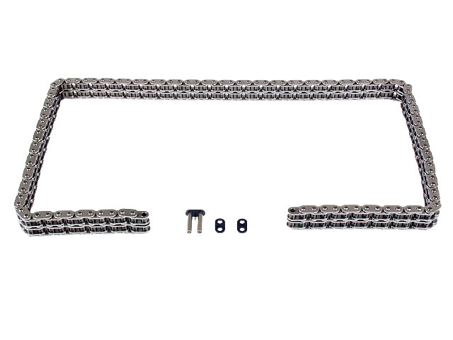0039977594 Iwisketten (Iwis) Timing Chain