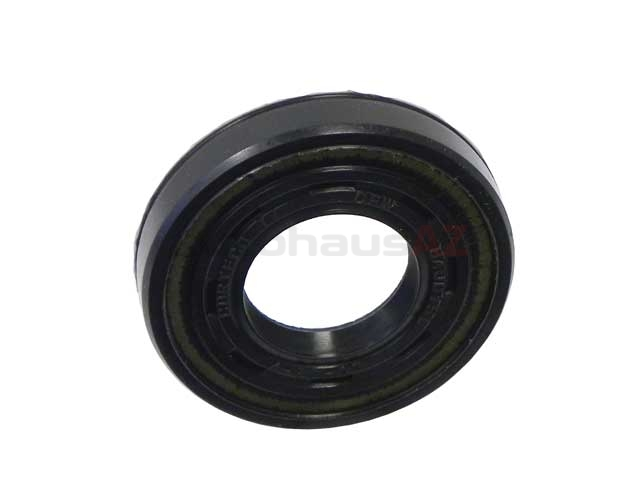 0039978147 Corteco Power Steering Pump Seal; Front Seal; 20x42x7mm