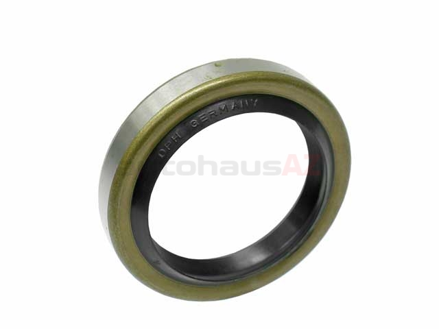 0039979346 DPH Wheel Seal; Front; 45x62x10mm