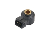 0041539028 Genuine Mercedes Ignition Knock (Detonation) Sensor