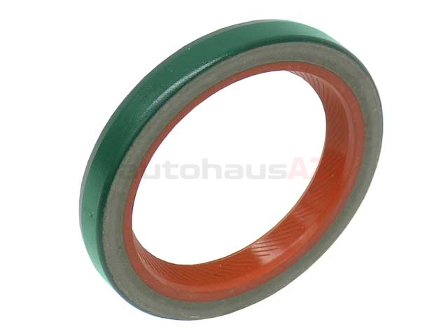 0049970547 DPH Auto Trans Input Shaft Seal; Front Pump Seal; 44x60x8mm