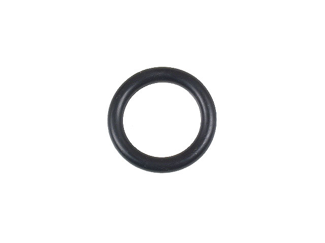 0049975348 DPH Turbocharger Seal; For Turbo Drain Pipe