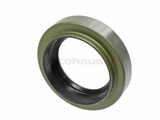 0049975646 ElringKlinger Differential Pinion Seal; 40 x 62 x 12/16mm