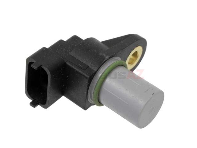 0051531328 O.E.M. Camshaft Position/Reference Mark Sensor