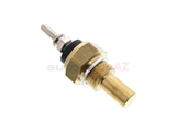 0055422617 Facet Coolant Temperature Switch; For Temperature Gauge