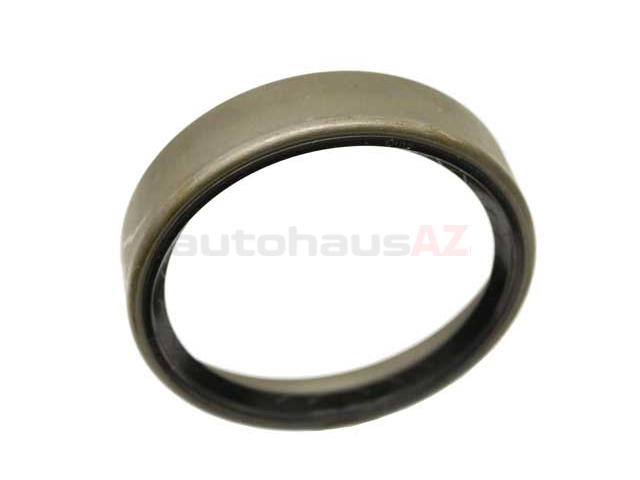 0059971646 CRP Wheel Seal; Rear Outer