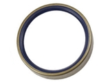 0059971646OE Genuine Mercedes Wheel Seal; Rear Outer