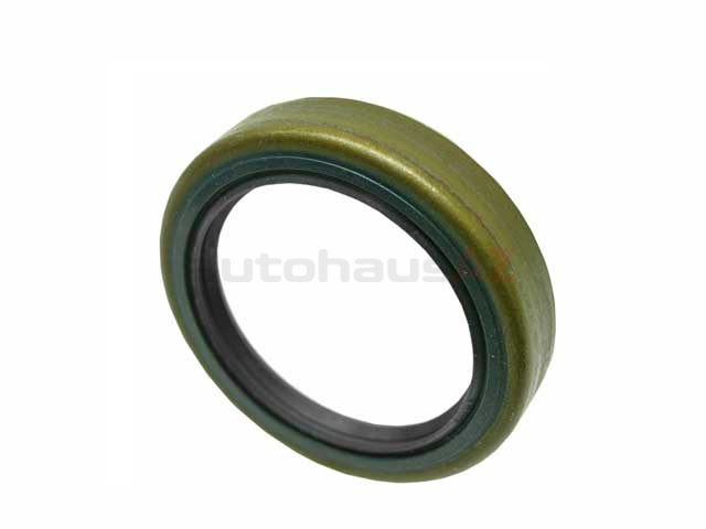 0059974447 ElringKlinger Wheel Seal; Front; 50x67.5x13.5mm