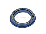 0059975046 DPH Wheel Seal; Front