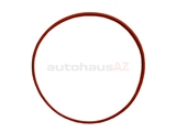0059977048 DPH Auto Trans O-Ring; At B2 Piston
