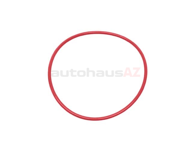 0059978648 Genuine Mercedes Auto Trans O-Ring; At B1 Piston