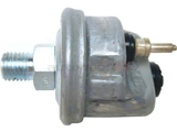 0065429417 URO Parts Oil Pressure Switch; Pressure Switch for Gauge; At Oil Filter Housing