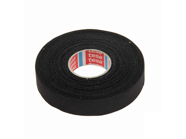 006989848510 Genuine Mercedes Cloth Tape