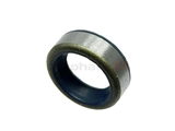 0069970147 DPH Auto Trans Selector Shaft Seal; At Gearshift Selector Rod; Left Side of Transmission