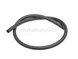 0069970982 Cohline Power Steering Return Hose; 15mm ID; Bulk