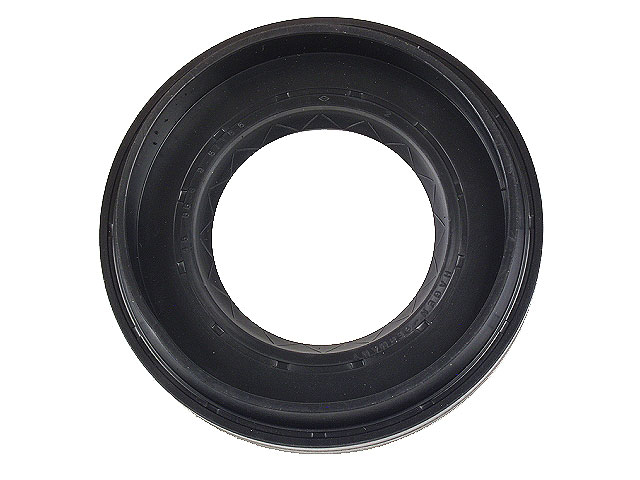 0069976747 CRP Axle Shaft Seal