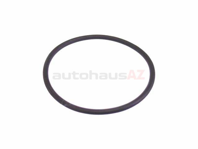 0069977548 VictorReinz Timing Cover Gasket; O-Ring, 36mm ID
