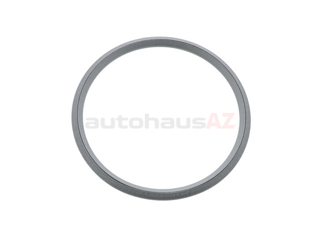 007603042301 VictorReinz Exhaust/Muffler Seal Ring; 42mm ID; Front Pipe to Manifold