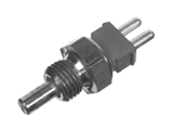 0085424517MY Meyle Coolant Temperature Sensor; 2 Prong Connector; 130 Degree C