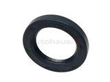 0089979146 Corteco-CFW Auto Trans Oil Pump Seal; Transmission Input, 34x52x8mm