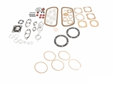 009237 Elring Engine Gasket Set